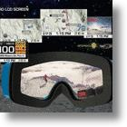 Ski Goggles Get Android Apps. WTF!