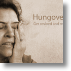 Revive Clinic: In The Business Of Hangovers