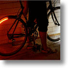 Spin Cycle Safety - The Revolights Revolution