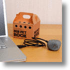 Want This Updated Product? The USB Pet Rock