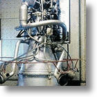 Russian Scientists And a New Generation of Rocket Engines