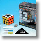 Rubik&#039;s Cube Speed-Cubing Kit