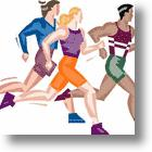 Running May Slow Aging Process