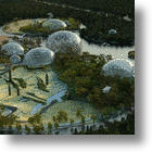 A Winning Design Tor The Primorksiy Zoological Park In St. Petersburg