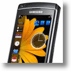 Samsung Innovation Quest 2009 Now Open For New Widgets!