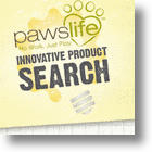 Call For Inventors! Bed Bath & Beyond® Wants Innovative Pet Products For PawsLife™