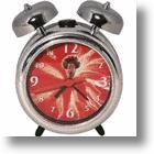 11 Alarm Clocks to Wake the Living Dead