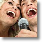 Song at the Tip of Your Tongue? Sing or Hum on Midomi.com to Find It!