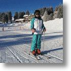 Best Skis For The Beginner: Here's Some Recommendations For Women