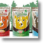 Want An Intelligent Dog? Try Plato Thinkers Treat Sticks