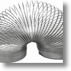 Inventor Success Stories That Inspire: The Slinky