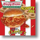 Meet The Crazy Sloppy Joe Doughnut Invention