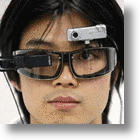 Smart Goggles Are No Longer Science Fiction