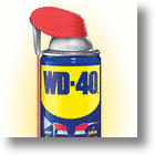Call For Inventors! WD-40 Wants YOU!