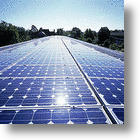 Solar Power Production: The Wave of The Future