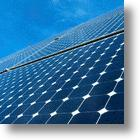 Power Utilities Scared Of Solar Panels
