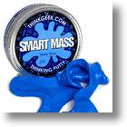 Is Smart Mass the Ultimate Adult Office Toy?