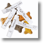 Yummy For Your Dog, Funny For You: 'My Dog Ate It' Dog Treats