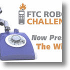 Two Inventions Get FTC Prize To STOP Robocalls!