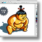 More Fun Than PhotoShop? Create Images Anywhere With SumoPaint