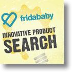 Calling All Inventors! FridaBaby Wants Your Baby Product Ideas