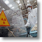 Russian Nuclear Technology in China: What's in Store?