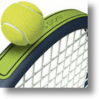 Save Your Back When You Use The Tennis Picker