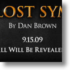 Dan Brown Puzzles The Internet Before All Is Revealed