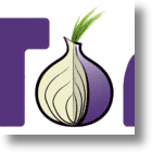 Several TOR Services Shut Down