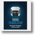 Use Droid Translator To Chat In 29 Languages