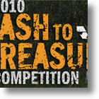 PBS Announces 2010 Trash To Treasure Competition For Kids