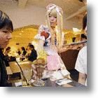 Male Maids Serve It Up At Japan's First Cross-Dressing Maid Cafe