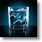 Want This New Product? Star Trek Ice Trays