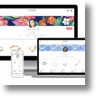 Trove Lets You Design And 3D Print Custom Jewelry