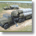 Does The Russian Army Inflate Itself With Fake Tanks?