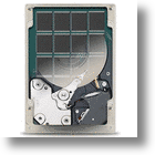 Seagate Ships 15,000 RPM Hybrid Drive for Servers