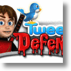 'Tweet Defense' Calculates Twitter Stats For Game App Advantage