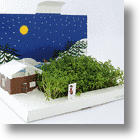 Send A Postcarden And Give The Gift Of A Mini Garden Too
