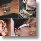Make Room For K-Glass - Amazing Wearable Technology Simulates Human Vision