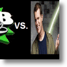 Clip TV - Web Soup vs Tosh.0