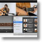 Jam With Rock Stars At Home Using Virtual, Private Music Lessons