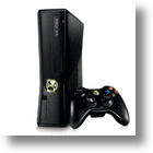 Microsoft Planning Xbox Lite Alongside Xbox 360 Replacement?