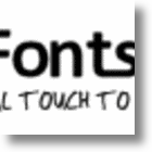 Use Your Own Handwriting to Create Fonts with YourFonts.com