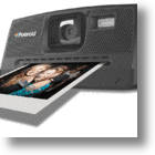 Polaroid Z340 Digital Camera  Not Yesterdays News