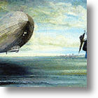 Zeppelins: A Noble History, A Respectable Russian Comeback