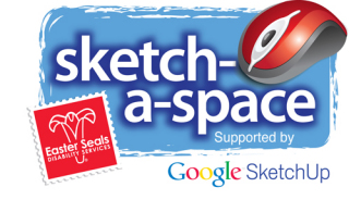 Sketch-A-Space logo