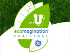 ecomagination challenge
