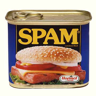 Spam Thread .... - Page 2 1559606_340_1116081430036-spam