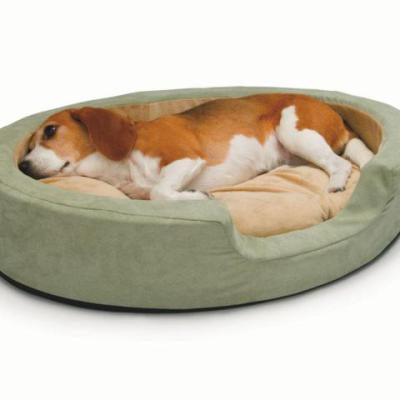 K&H Thermo Snuggly Sleeper