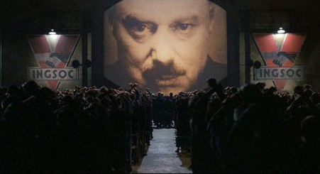Big Brother (1984)